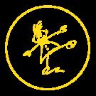 Gutskinder_icon-3_gelb_72px